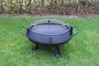 Weber Holzkohlegrill Johann Lafer Edition : Erweitern bbq grill shop weber grill